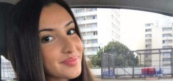 Une Française vend sa virginité à un banquier de Wall Street pour 1,2 million d'euros