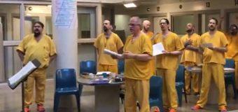 Etats-Unis: des prisonniers musulmans nourris de porc pendant le ramadan