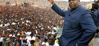 RDC: l'Angola était intervenu contre Jean-Pierre Bemba en 2007 à Kinshasa