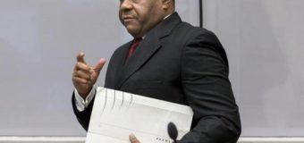 RDC: Jean-Pierre Bemba acquitté en appel par la CPI