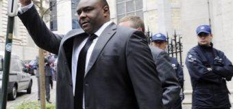 CPI: l'acquittement de Jean-Pierre Bemba entre joie et panique en RDC