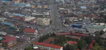 Goma: saisie de plus de 300 Kg de minerais frauduleux dans le territoire de Masisi