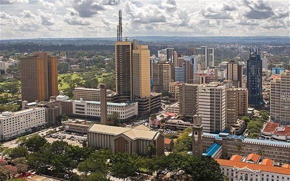 Quand la Banque mondiale évalue les politiques et les institutions des pays africains [Classement]