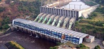 Barrage Inga III: la RDC signe un accord exclusif avec deux groupes chinois et espagnol