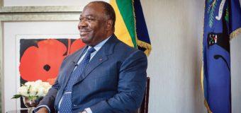 Gabon: polémique autour de l'état de santé du président Ali Bongo hospitalisé à Riyad