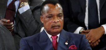 Sommet exceptionnel de la SADC et de la CIRGL sur la RDC à Brazzaville