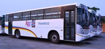 Kinshasa: difficultés de transport en commun à la suite de la grève à la TRANSCO