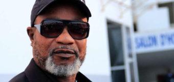 Koffi Olomidé doit être jugé lundi en France pour agressions sexuelles