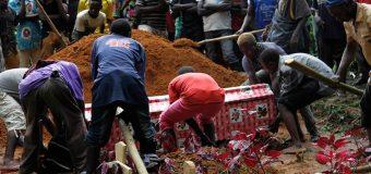 RDC: Inquiétudes pour les élections en raison de nouveaux massacres en Ituri