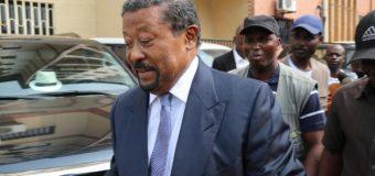 Gabon: Saisie de la résidence et biens chez l'opposant Jean Ping à Libreville