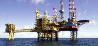 Comment la RD Congo gâche son potentiel pétrolier
