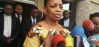 Loi sur la répartition des sièges en RDC: l'opposition dénonce des manœuvres de richerie