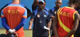 Classement-Fifa : la RDC se maintient en 3e position en Afrique