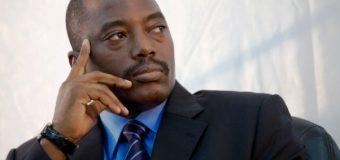RDC: des revenus miniers de l'Etat versés à un proche de Joseph Kabila