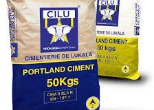 Kongo-Central: la CILU licencie une trentaine d'agents