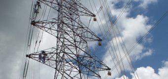 La RDC en passe d'importer de l'électricité de l'Afrique du Sud