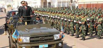 «Bana Mura», une milice créée et armée par le régime de Joseph Kabila, selon l'ONU