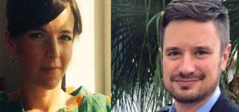 RDC: l'assassinat de Zaida Catalan et Michael Sharp a été «prémédité»