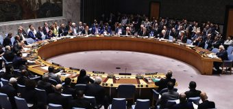 RDC: le Conseil de sécurité de l'ONU a renouvelé le mandat de la Monusco en vue des élections et départ de Kabila