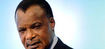 Congo-Brazza: l'opposition refuse des législatives sans «l'arrêt de la guerre dans le Pool»