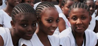 L'ONU préoccupée par des «violations graves» des droits des enfants en RDC