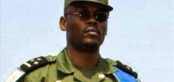 Deux proches du colonel insurgé John Tshibangu, arrêtés à Bangui