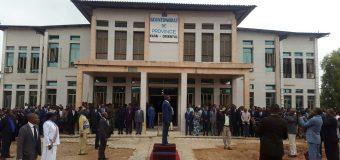 Kasaï-Oriental: le chef coutumier de Bena Mpunga tué par des hommes armés