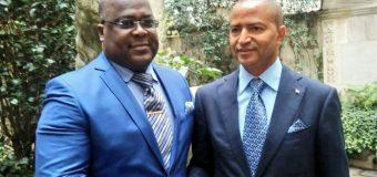 Moïse Katumbi et Félix Tshisekedi, les faux jumeaux de l'opposition congolaise