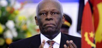 Angola: le parlement adopte une loi limitant les pouvoirs du futur président