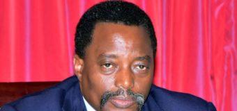 Les millions de dollars de plus des 80 entreprises de Joseph Kabila et sa famille