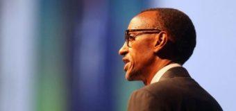 Présidentielle au Rwanda: Philippe Mpayimana et Frank Habineza, deux candidats opposés à Paul Kagame