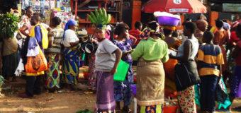 Dépréciation du franc congolais et inflation en RDC