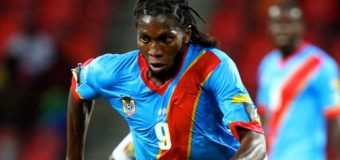 CHAN-2018: Match nul entre les deux Congo (0-0)