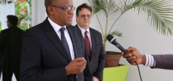 La Monusco dément les rumeurs sur «la fermeture de Radio Okapi»