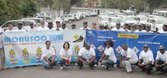 Répression politique en RDC: un journaliste réfugié dans les installations de la Monusco à Kananga