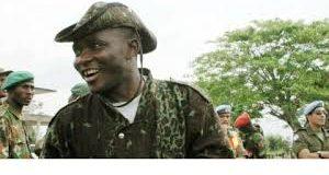RDC: des officiers des FARDC trafiquent des minerais en complicité avec les groupes armés