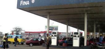 Kinshasa sous la menace d'une pénurie de carburant