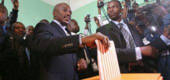 Élections en RDC: la CENI prépare la fraude à grande échelle