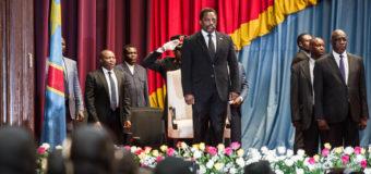 RDC: 441 violations des droits humains enregistrées en août