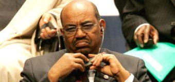 Soudan: Trump lève les sanctions américaines, après 20 ans d'embargo