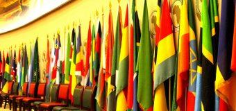 Sommet de l'Union africaine: Mohammed VI, Lourenço, Sissi… les grands absents