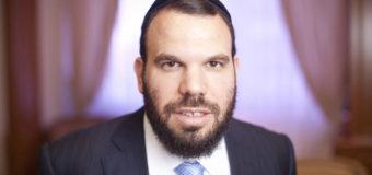 L'homme d'affaires israélien Dan Gertler obtient le gel des actifs de Glencore en RDC