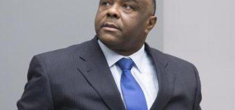 CPI: Jean-Pierre Bemba, acquitté en appel, pourrait être libéré ce mercredi