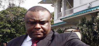 CPI: Jean-Pierre Bemba obtient finalement la liberté provisoire et se rend en Belgique
